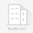上海瑞阙文化发展有限公司