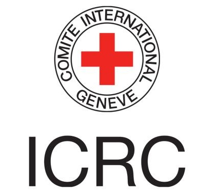 红十字国际委员会