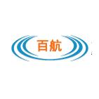 北京百航翻译有限公司