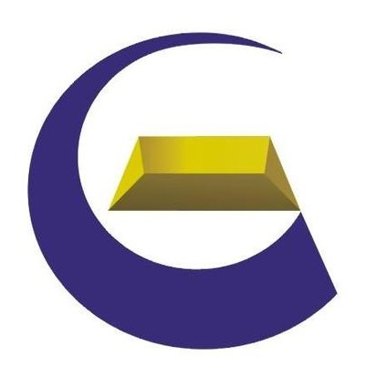 中国金域黄金物资有限公司