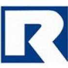 罗斯德尔汽车工程技术(北京)有限公司上海分公司