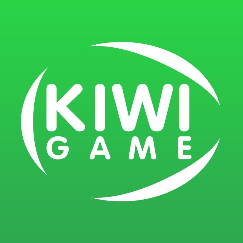 KIWI game